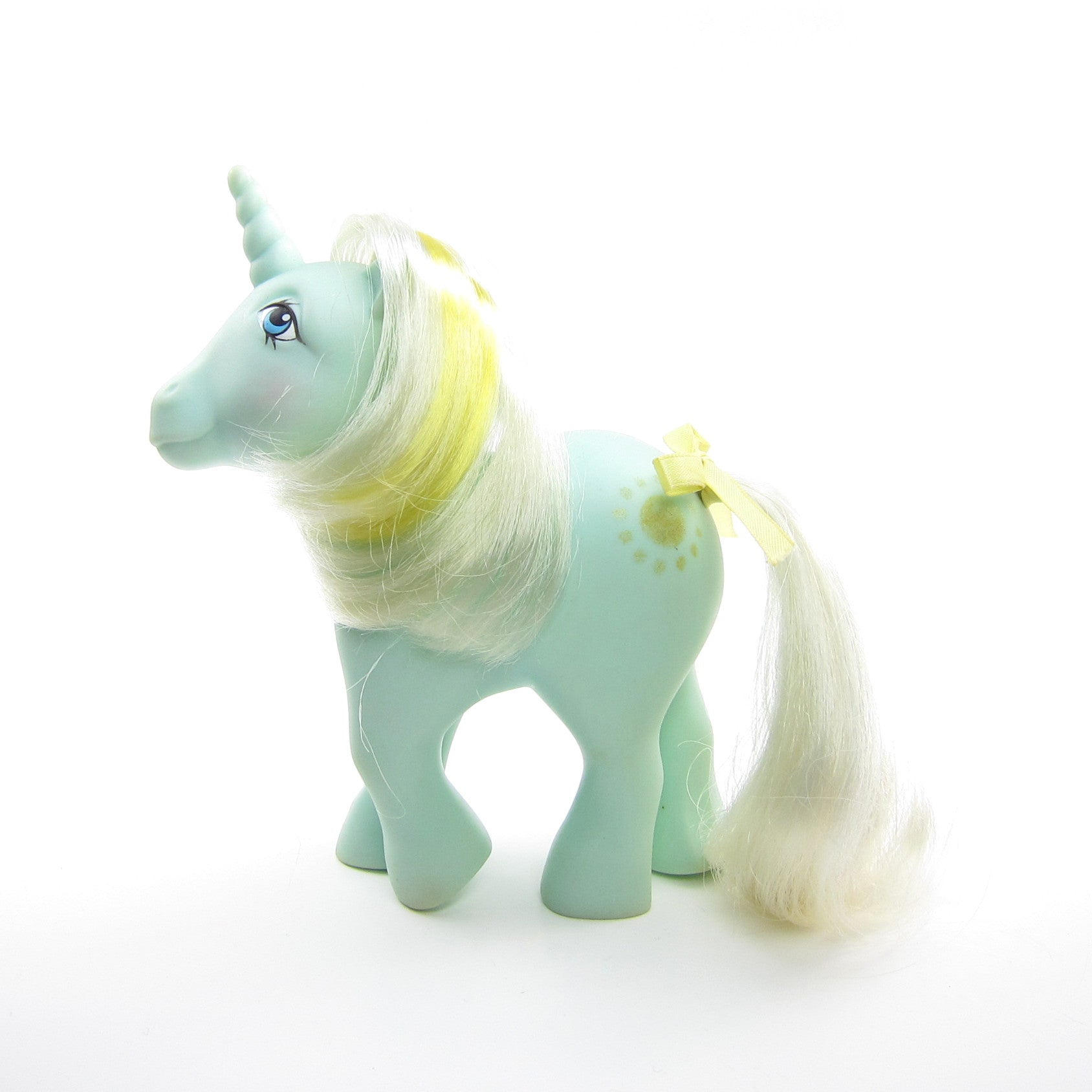 My Little Pony Sunbeam Unicorn