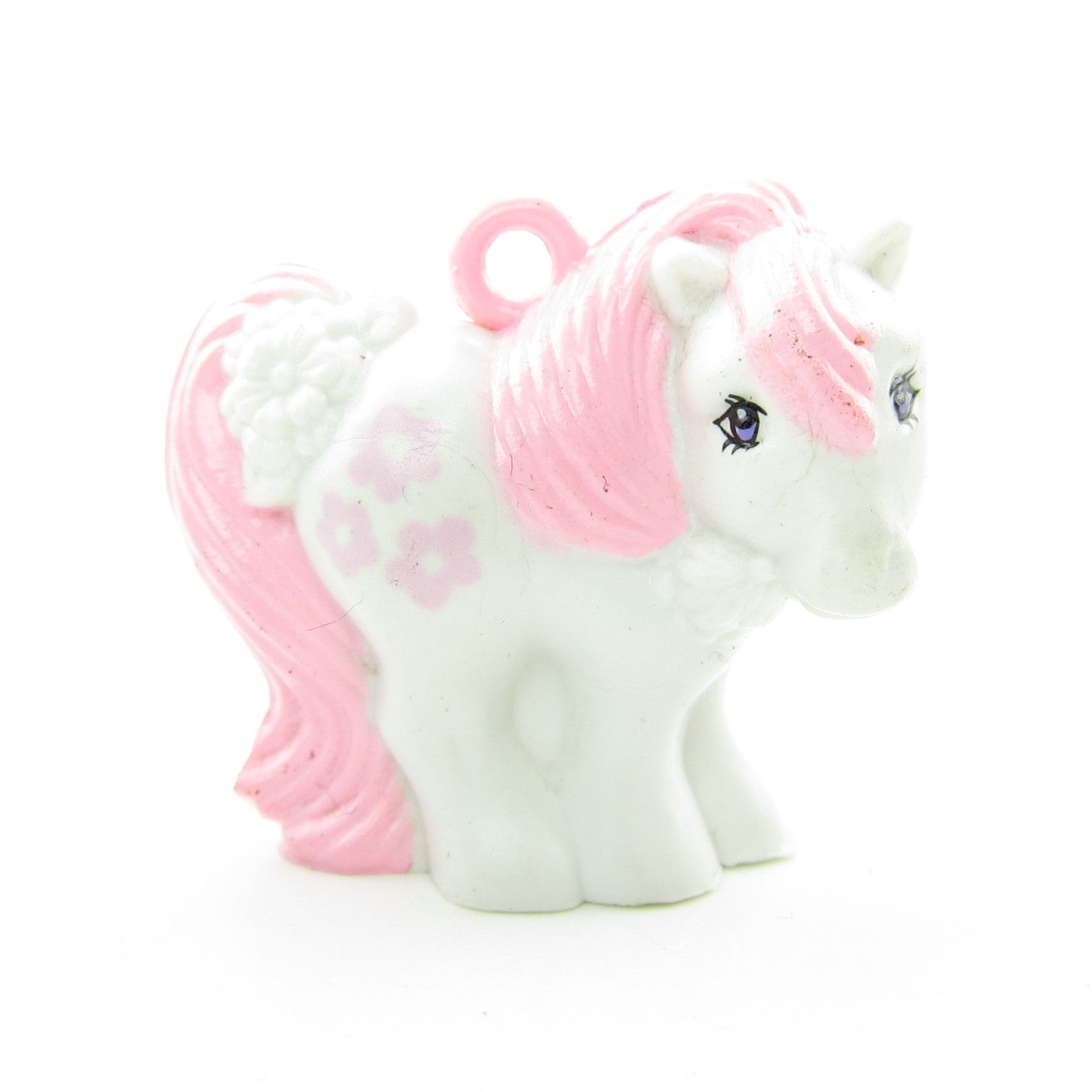 Sweet & Special My Little Pony mommy or mummy charm