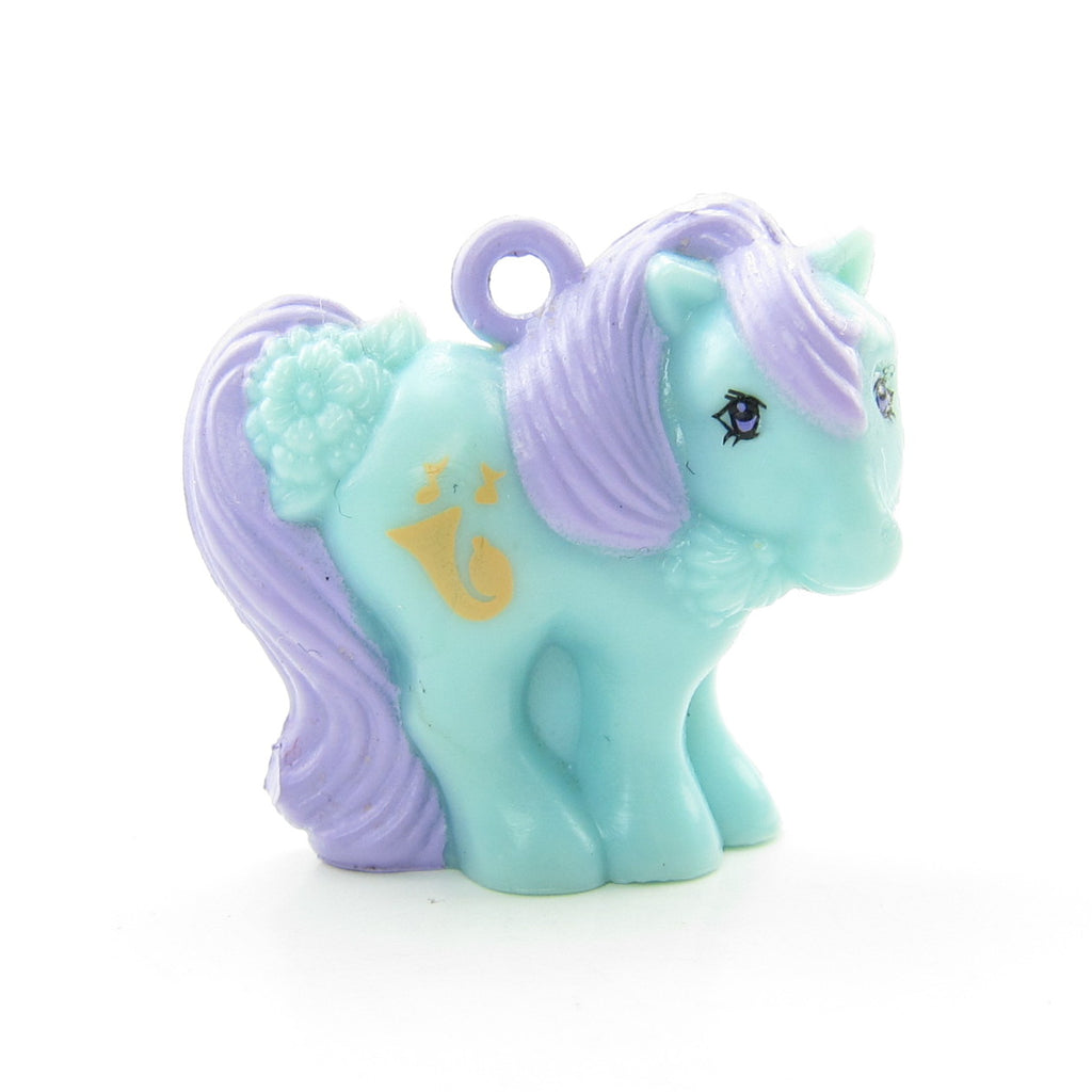 Sweet Tune My Little Pony Mommy or Mummy Charm