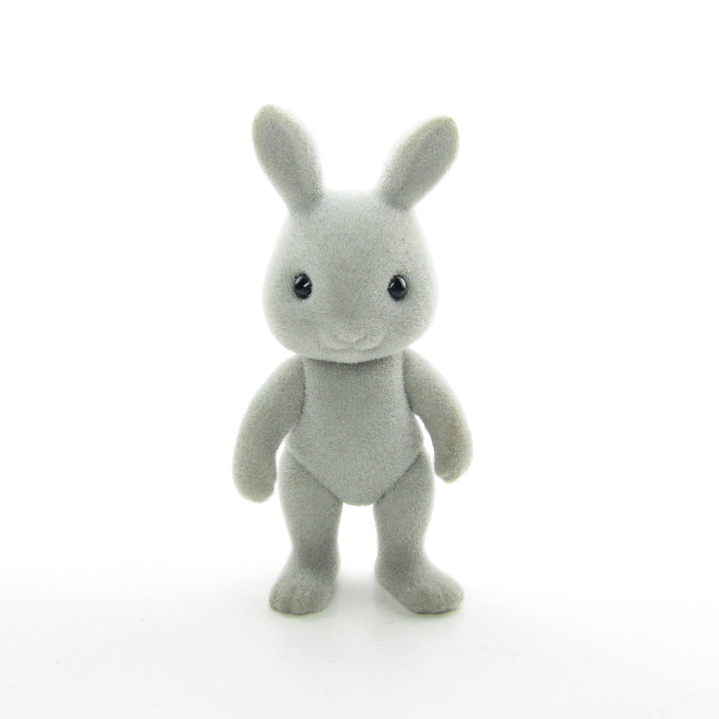 Mother or Father Rabbit Sylvanian Families Babblebrook Rabbits Family Toy