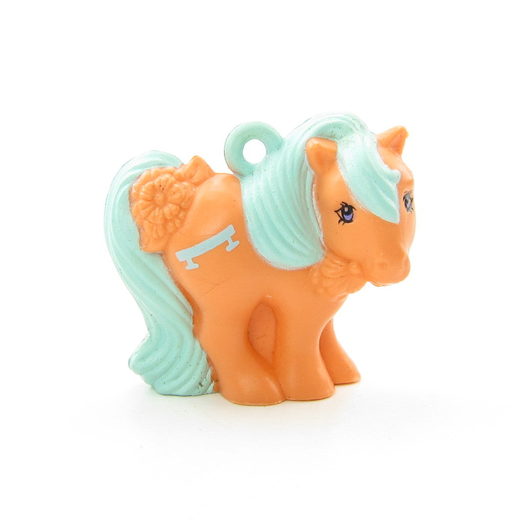 Tiny Tumbler My Little Pony mommy or mummy charm