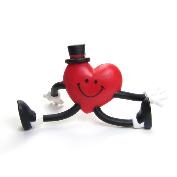 Brooch For Valentines