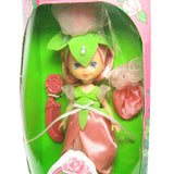 Rose Petal Place doll never removed from box