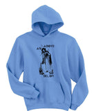 As Above So Below Hoodie