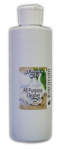 Nature's Gift All Purpose Cleaner/Degreaser 9 oz
