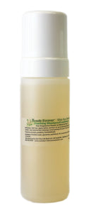 Beauty Forever Foaming Shampoo with Lavender