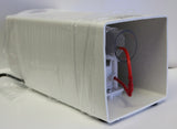 10,000 MGH SHOCK TREATMENT OZONE GENERATOR / TIMER