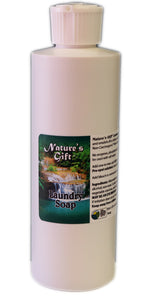 Nature's Gift™ Laundry Soap