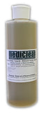 Mediclean GERMICIDAL CLEANER CONCENTRATE