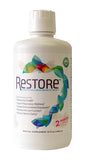 Restore Intestinal Health