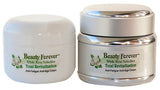Beauty Forever Revitalization Cream