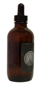 Nature's Gift Colloidal Silver 10ppm