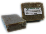 Nature's Gift Sulfur Soap