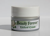 Beauty Forever Xfoliant Cream