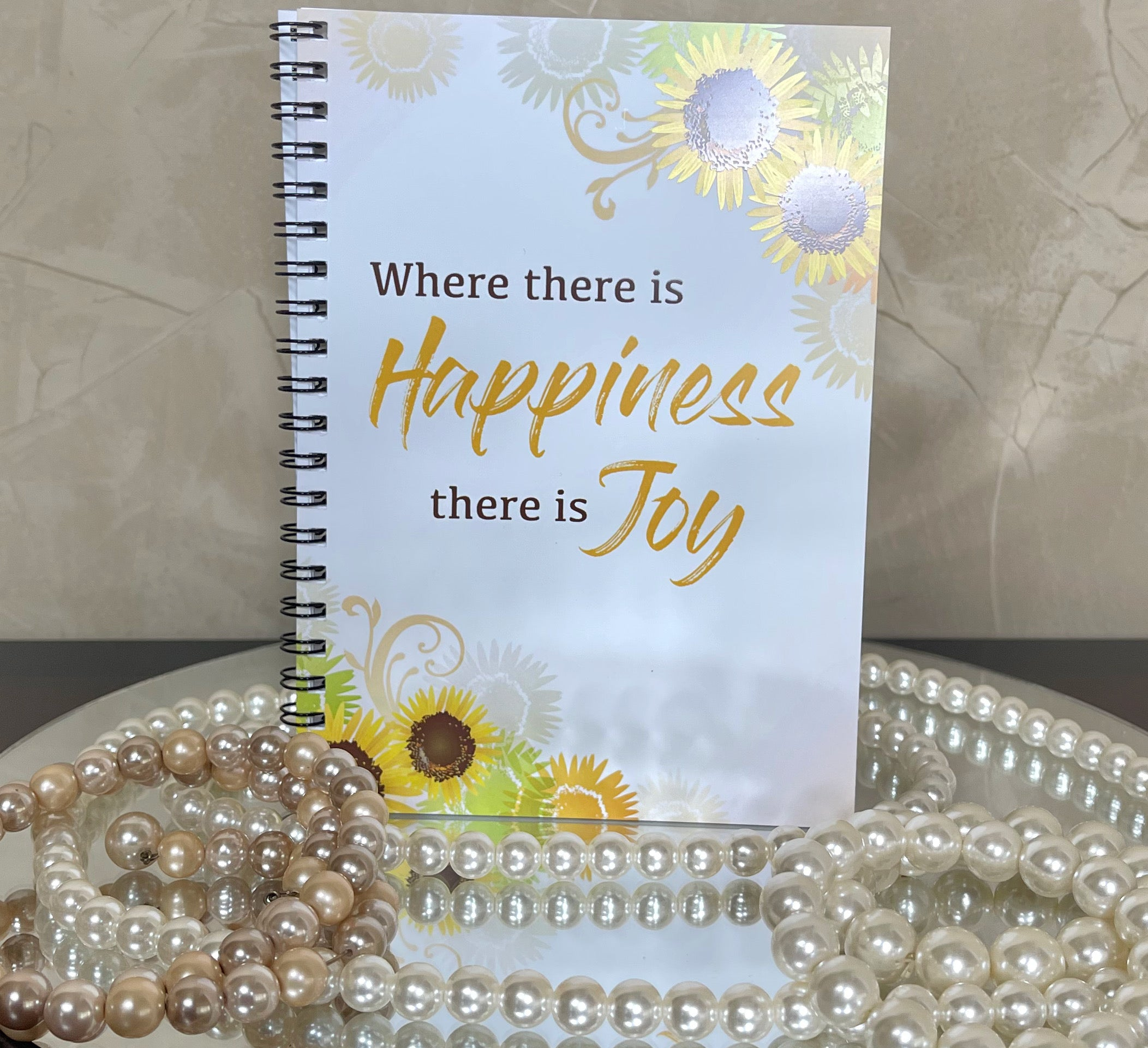 Happiness Joy Stationery Set *Limited Quantity