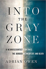 Into the Gray Zone