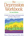 Depression Workbook