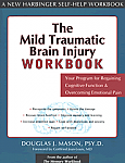 Mild Traumatic Brain Injury Workbook