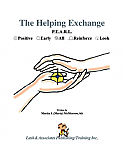 The Helping Exchange P.E.A.R.L.