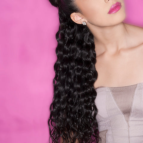 Pink Label: <i>Bohemian Wave</i>