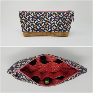 New Product - Essential Oil Bag