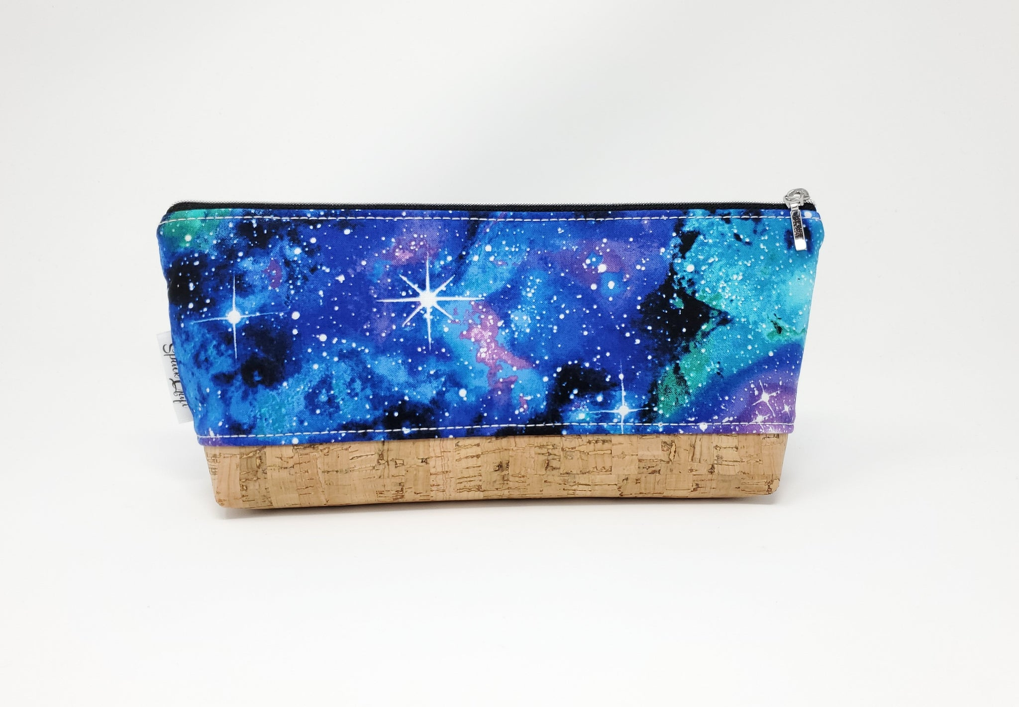 Essential Oil Bag - Galaxy