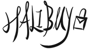 halibuyfashion_logo