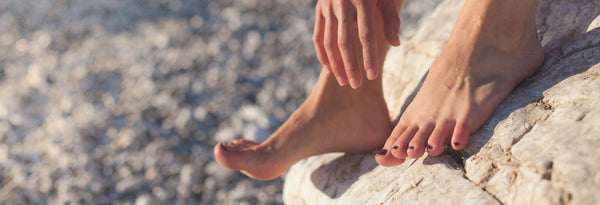 Learn about bunions