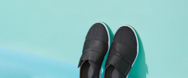 Ziera Footwear - Giving style to your comfort and support