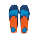Sidas Cushioning Gel 3D Insole ShoeMed