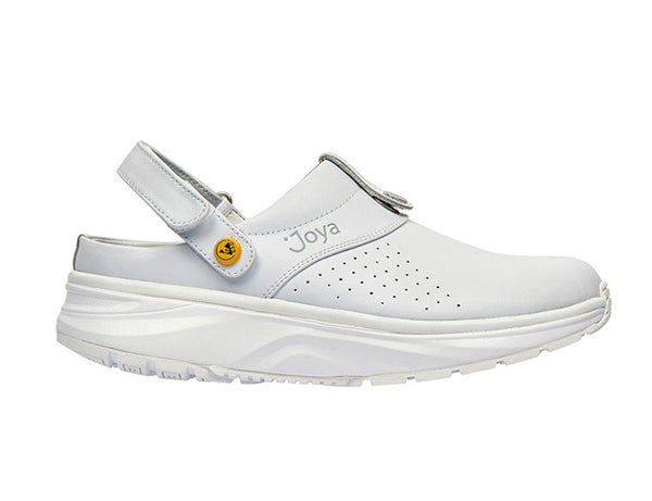 Joya IQ ESD WHITE Sale Online Exclusive - Shoemed MFW