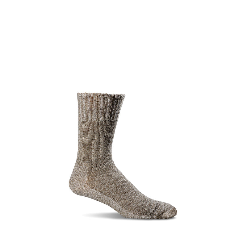 Sockwell Big Easy W Bark 750 ShoeMed