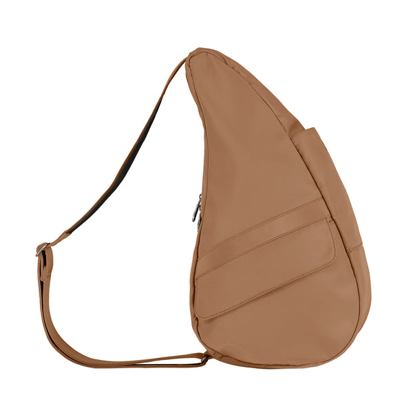 Healthy Back Bag Small Loden ShoeMed