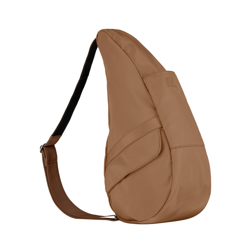 Healthy Back Bag Loden ShoeMed