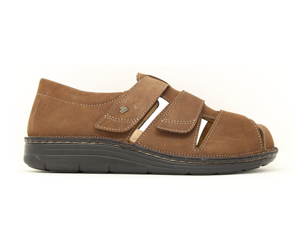 Finn Comfort 97950 Cherokee Wood Sale ShoeMed