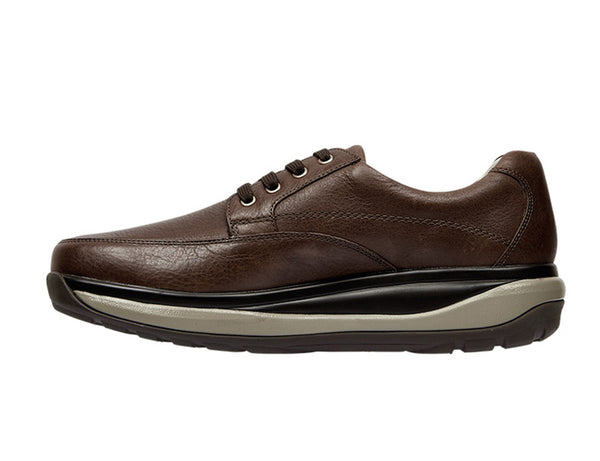 Joya CRUISER II Brown Online Exclusive - Shoemed MFW