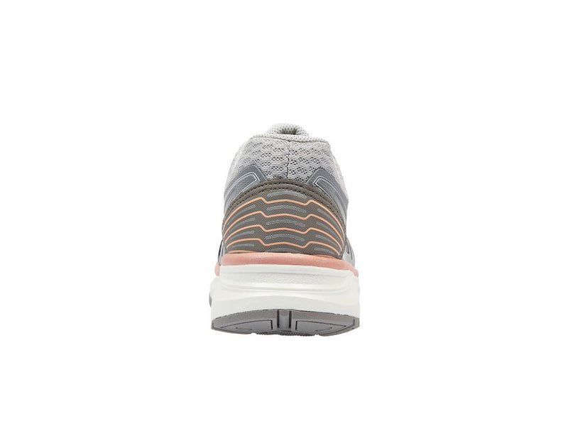 Joya Electra Light Grey ShoeMed