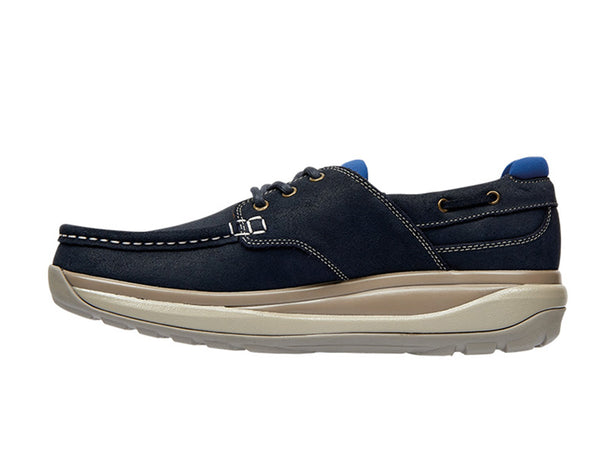 Joya Havanna Navy ShoeMed