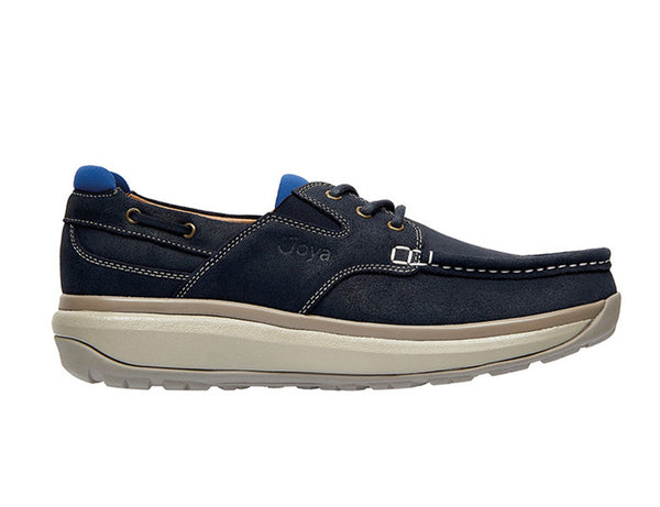 Joya Havanna Navy Sale - Shoemed MFW