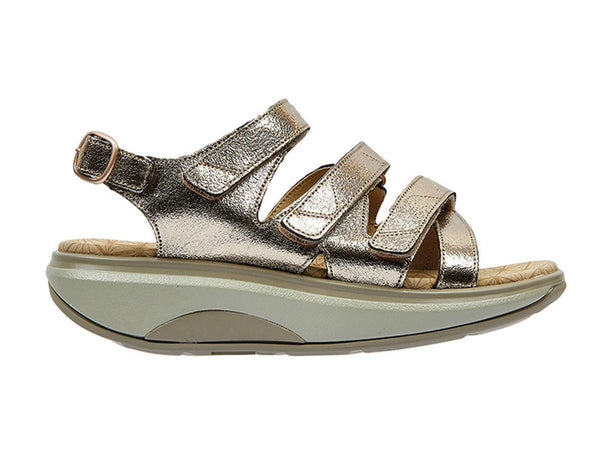 Joya ID Kyoto Sandal Gold Sale ShoeMed