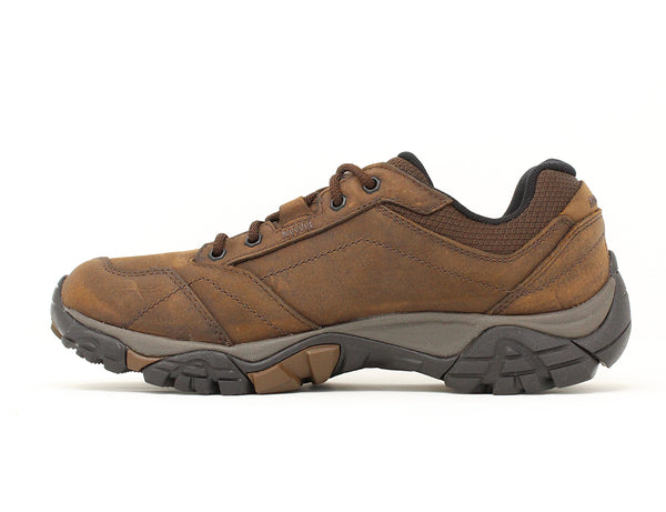 Merrell MOAB Adventure M Dark Earth ShoeMed