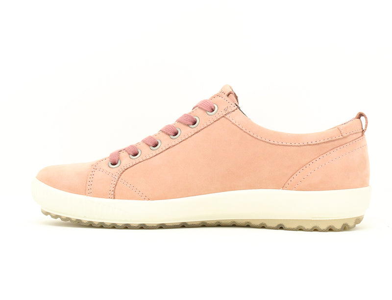 Legero Tanaro Lace-up Candy Sale ShoeMed