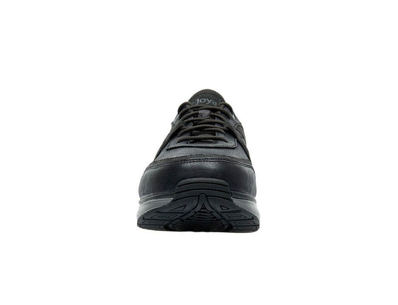 Joya Tony II Black ShoeMed