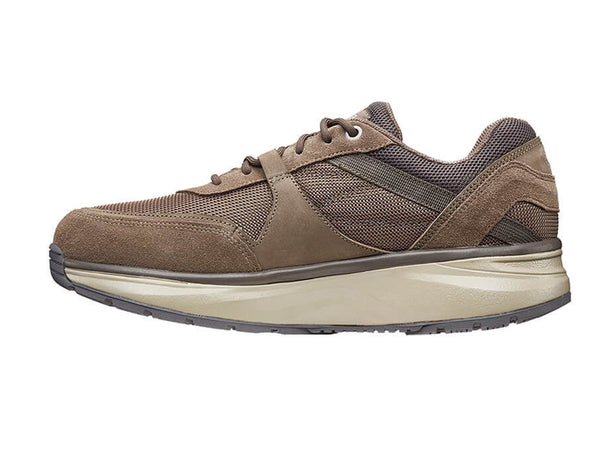 Joya Tony II Light Brown Online Exclusive ShoeMed