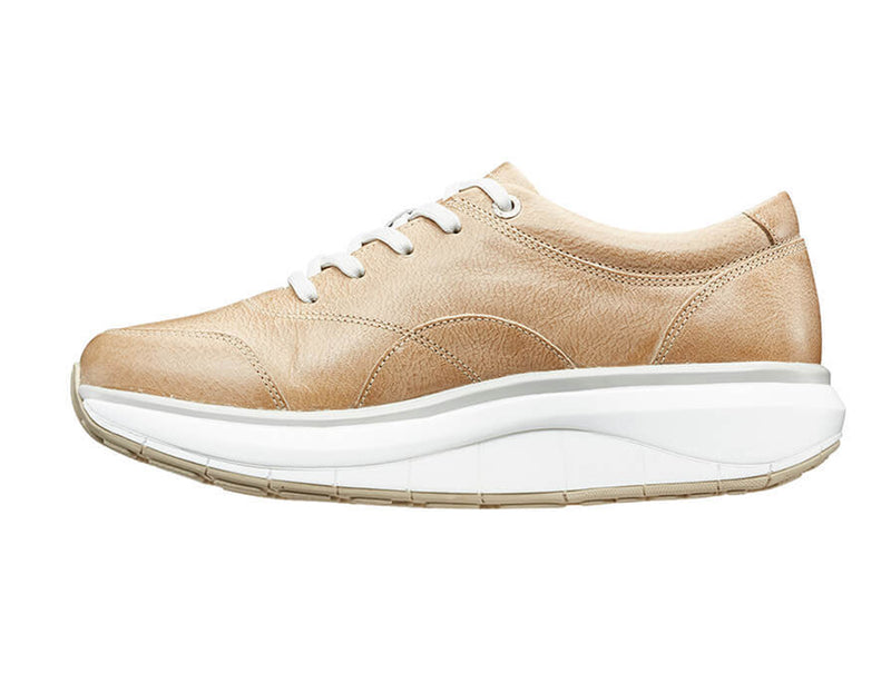 Joya Venice Beige Online Exclusive ShoeMed