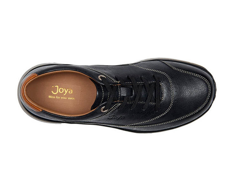 Joya Venice Black ShoeMed