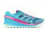 Merrell Antora GTX Capri Breeze ShoeMed
