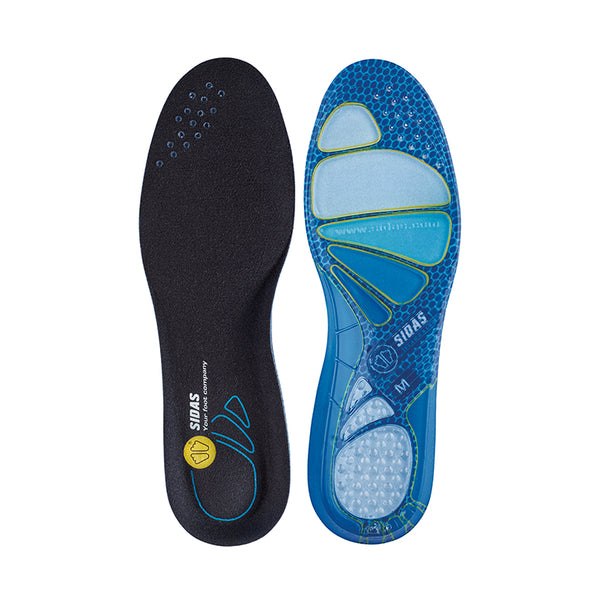 Sidas Sidas Cushioning Gel ShoeMed