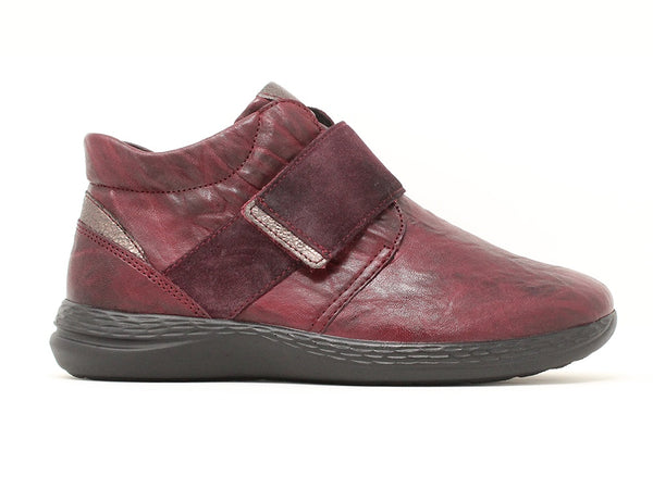 Fidelio Hi Energy 526602 37 Bordo Pangea ShoeMed