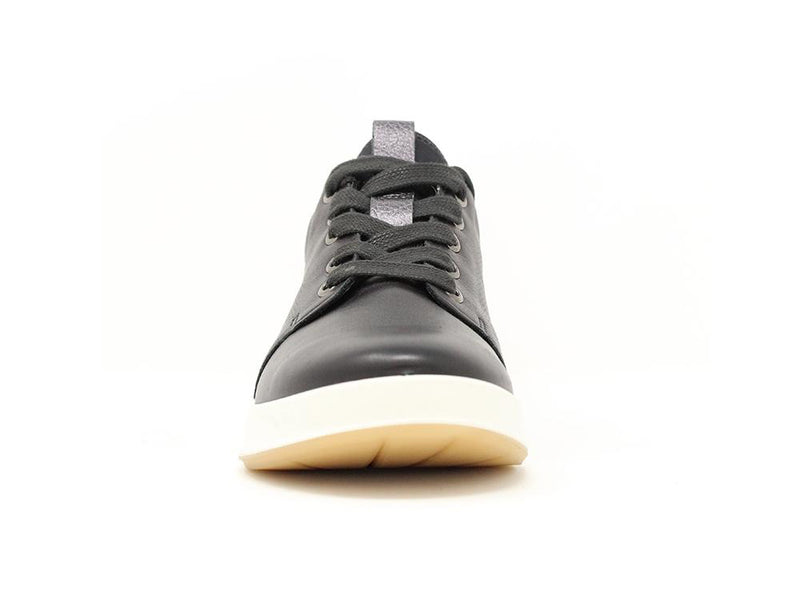 Legero Essence Trainer Black Sale ShoeMed